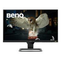 BenQ EW2480 ドスパラ限定モデル フルHD/IPS/23.8インチ